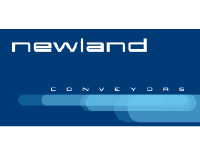 Newland Conveyor