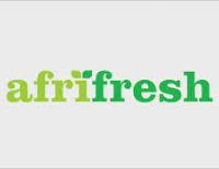AFRIFRESH