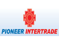 Pioneer Intertrade