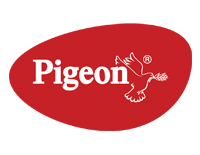 Pigeon Appliances