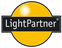 LightPartner