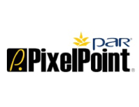 Pixel Point
