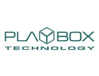 Playbox Technology