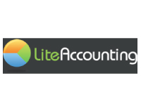Light Accounting