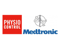 Medtronic Physio Control