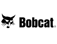 Bobcat-Equipments & Attachments