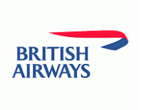 British Air Ways