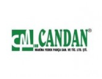 Candan-Welding & Cutting Machines