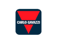 Carlo Gavazzi-Electronic Equipments