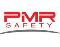 PMR Safety