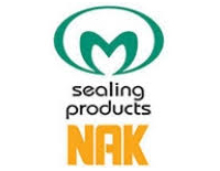 NAK Sealing Products