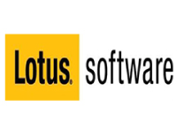 Lotus-Software