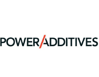 Power Additives