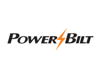 Power Bilt