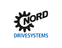 Nord Drives
