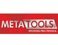 Metatools