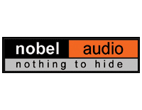 Nobel Audio