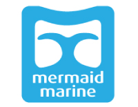 Mermaid Marine