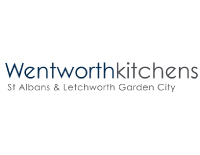 Wentworth-Kitchens