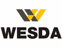 Wesda