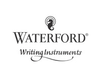 Waterford-Pens