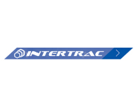 Intertrac