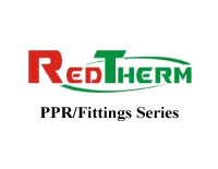 Red Therm