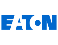 Eaton product dealers and Eaton suppliers in UAE