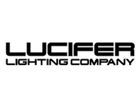 Lucifer Lighting
