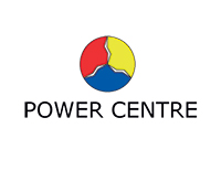 Power Centre