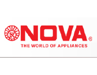 Nova Appliances