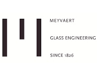 Meyvaert Glass