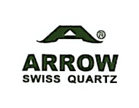 Arrow Swiss Quartz