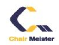 Chair Meister