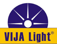 Vija Light