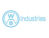 WS Industries
