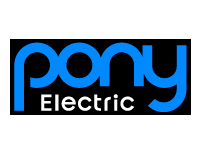 Pony Electric