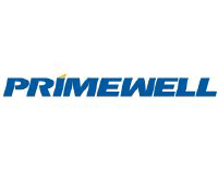 Primewell