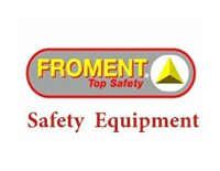 Froment -Safety