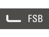 Check out FSB – Aiwa UAE