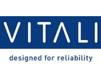 Vitali-Dental Chairs