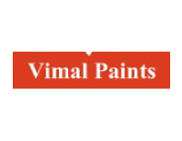 Vimal Paints
