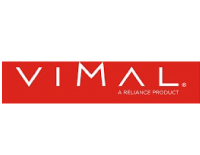 Vimal Suiting