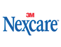 3M Nexcare (First Aid Plasters)