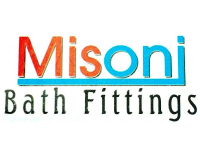 Misoni Bath Fittings