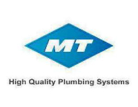 MT Plumbing Systems