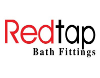 Redtap Bath Fittings