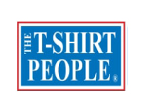 T-shirt People