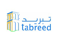 Tabreed