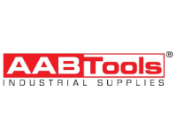 List of Power Tools Companies and Services  Aiwa UAE